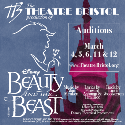 beauty_and_the_beast_auditions