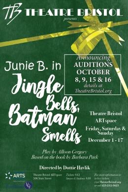 Jingle_Bells_12x18 auditions