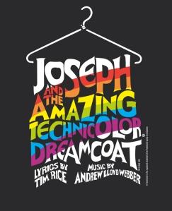 Joseph_Hanger