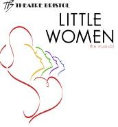 Little Women Audition post