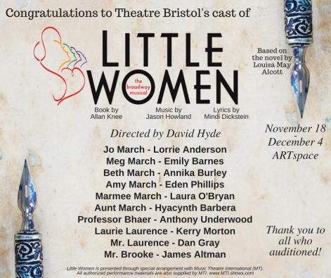 little-women-cast-1