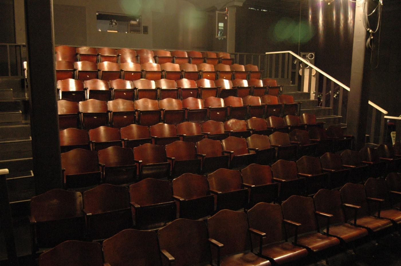Theatre Bristol2 013