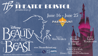 Beauty_and_the_Beast_Tickets