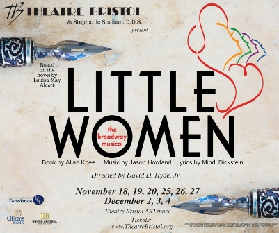 little-women-small