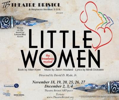 little-women-small