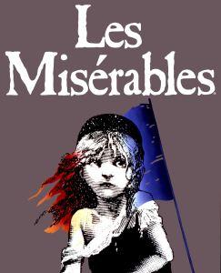 Theatre Bristol's Les Misérables