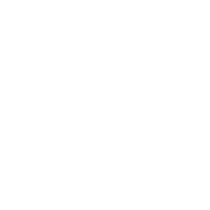TB 50_whitePNG
