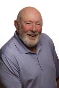 Jerry Mathews