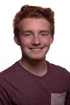 Matthew Torbett