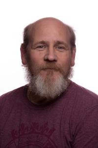 Steve Baskett