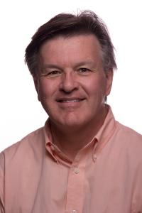 Robert McCrary