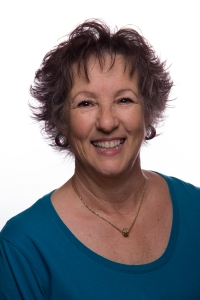 Margaret Swiney