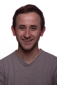 Jordan Brown