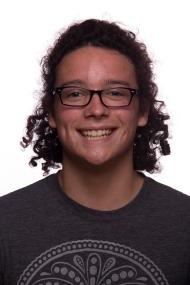 Seth Gilstrap