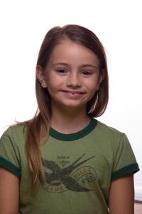 Charli Carpenter