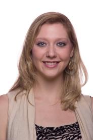 Alyssa King