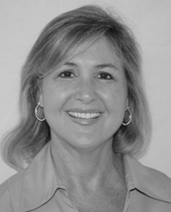 Laura O'Bryan