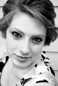 Melanie Yodkins Fantine