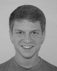 Nick Reynolds Marius