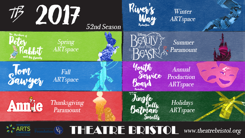 2017_season_12x18_facebook