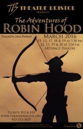 Robin-Hood-2016-Poster