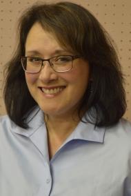 Leticia Peltzer