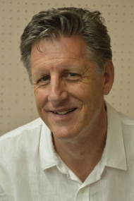 Bob Cantler