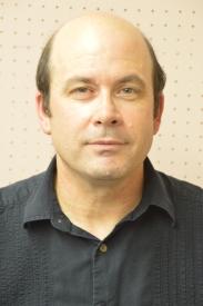 Joel Brister