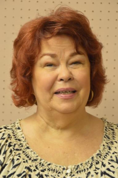 Dottie Havlik