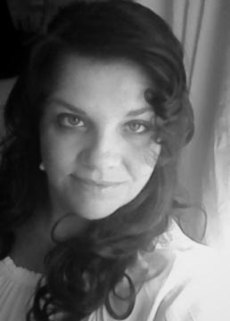 Laura Mixon