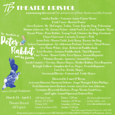 peter_rabbit_cast