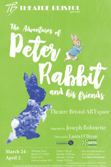 theatre-bristol-peter-rabbit-2017