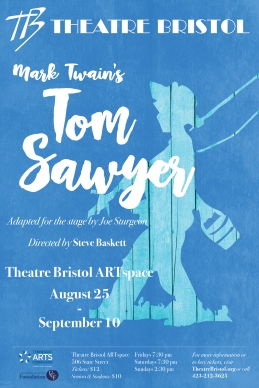 Tom_Sawyer_12x18