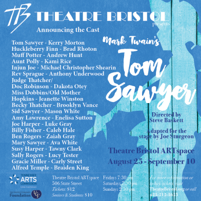 Tom_Sawyer_cast