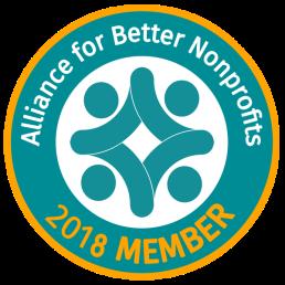 ABN 2018 Member Logo_Transparent