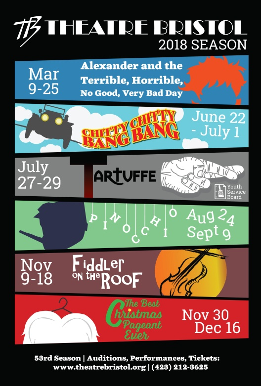 2018 Season Full_Season Poster Dates