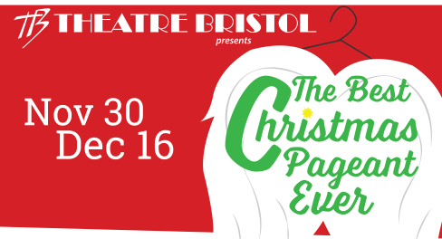 Purchase The Best Christmas Pageant Ever Tickets