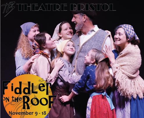 Fiddler Family Facebook-01-01
